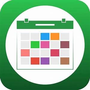 14 Best images about Pro.Calendar App on Pinterest ...