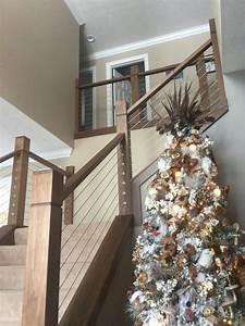 4240 Box Newel - StairSupplies™