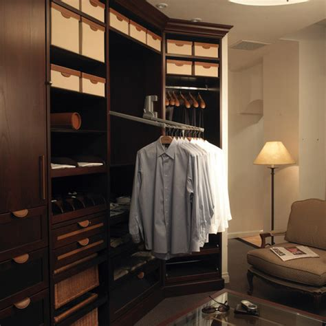 where can i find the pull closet rod
