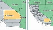 California: San Bernardino County declares racism a ...