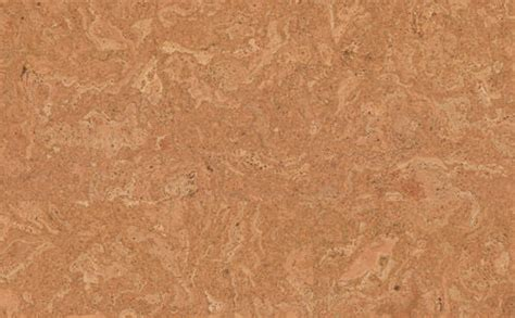 cork flooring cities emotions quot river quot