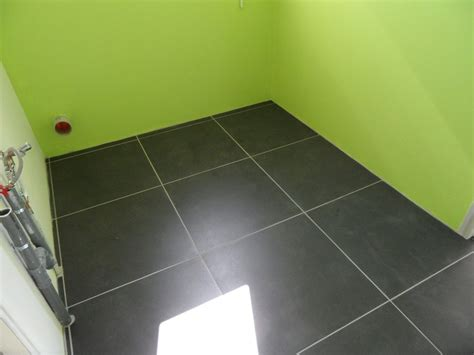 233 paisseur joint carrelage 60x60 rect sur plancher