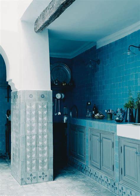 bleu orleans cuisine cuisine bleue