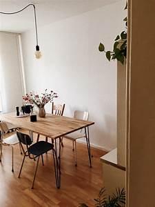 Toom Wandfarbe Palette : beige wandfarbe bilder ideen couch ~ Orissabook.com Haus und Dekorationen