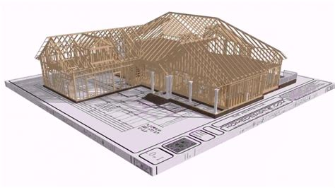 House Plan Design Software Download Free