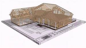 House Plan Design Software Download Free  See Description