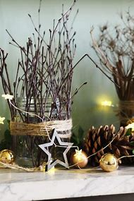best decorating jam jars ideas and images on bing find what you