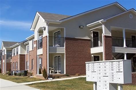 apartments section 8 approved section 8 johnson city housing authority