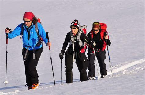 gravir le mont blanc gravir le mont blanc 224 skis guide4chamonix