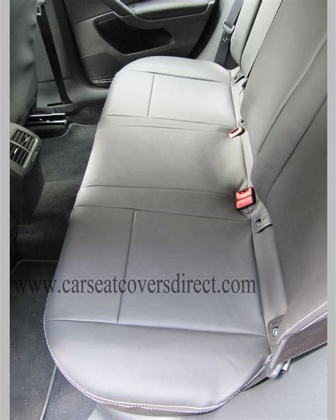 siege caddie volkswagen vw golf mk7 seat covers car seat covers direct