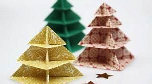 Weihnachtsdeko Basteln Für Den Tisch : weihnachtsdeko basteln ~ Whattoseeinmadrid.com Haus und Dekorationen