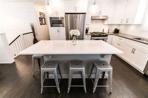 image result  bc box kitchen renovations kitchen reno