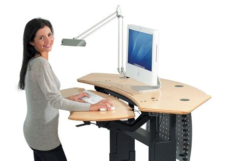 kitchen chef knives how to use a standing desk