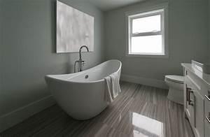 Badsanierung Kosten Beispiele : badsanierung kosten die sich f r dich lohnen ~ Indierocktalk.com Haus und Dekorationen