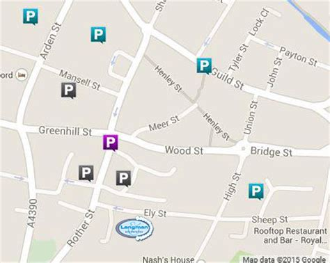 find location of phone number on map how to find us location map address phone number