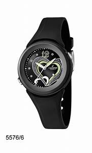 Calypso Uhren Kinder : calypso damenuhr uhr herz k5576 6 juwelier24 ~ Eleganceandgraceweddings.com Haus und Dekorationen
