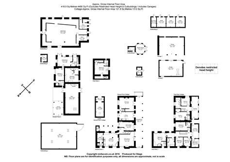 stags  bedroom property  sale  chideock dorset dt