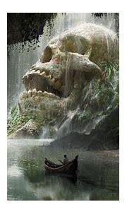 Cave Wallpaper (70 Wallpapers) – HD Wallpapers for Desktop