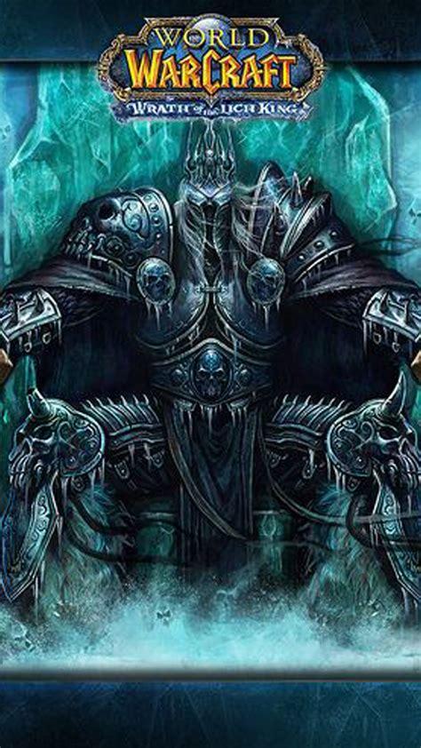 World of warcraft wallpaper tumblr. Best 25+ World of warcraft wallpaper ideas on Pinterest Warcraft art, Play dnd online and