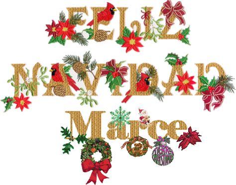 de feliz navidad Imagenes de feliz navidad Feliz