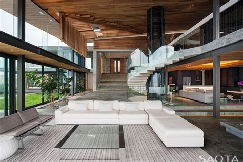 home interior design south africa gorgeous family home in south africa features majestic ocean views