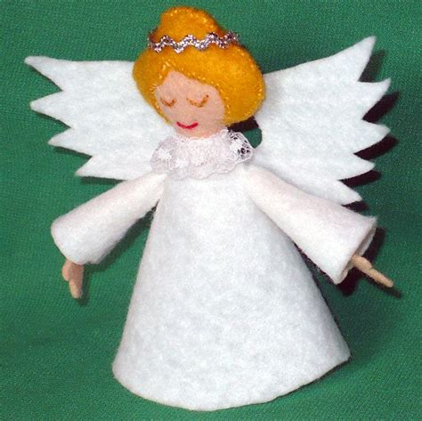 small christmas tree topper 22 best images about craft make s on 7829