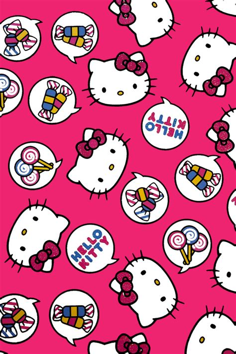 Hello Kitty Wallpapers Android Modafinilsale