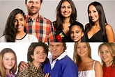 Neighbours casting for diversity – TV Tonight