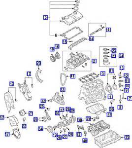 similiar vw engine parts diagram keywords vw passat diesel 2 0 litre engine timing belt schematic diagram