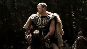 The Legend of Hercules Picture 44