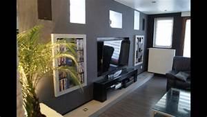 Deco Et Design Maison