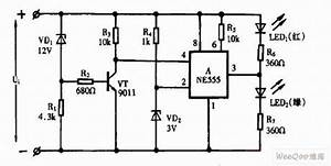 index 1946 circuit diagram seekiccom With voltage monitor