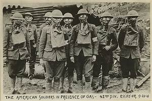 Top 10 Amazing Facts about World War I