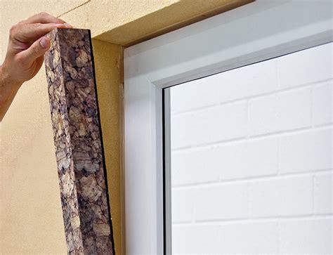 Wie Teuer Sind Fenster wie teuer sind fenster 70 ideen wie sie tapetenreste ganz