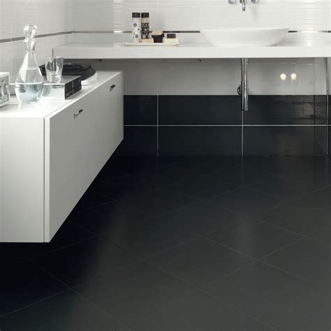 black floor l crown tiles new rustica black floor tiles crown tiles
