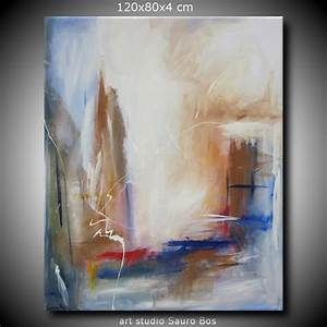 Stunning Come Dipingere Un Quadro Astratto Images Acrylicgiftware Us ...