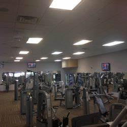 Fps Berechnen : gold s gym fitnessstudio 11694 us 70 business hwy w clayton nc vereinigte staaten ~ Themetempest.com Abrechnung