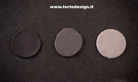 colore alimentare colore alimentare concentrato gel rainbowdust progel nero