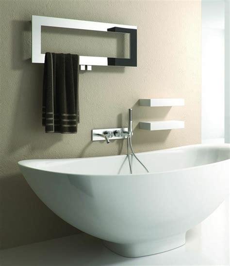 radiateur design et s 232 che serviette pour la salle de bain