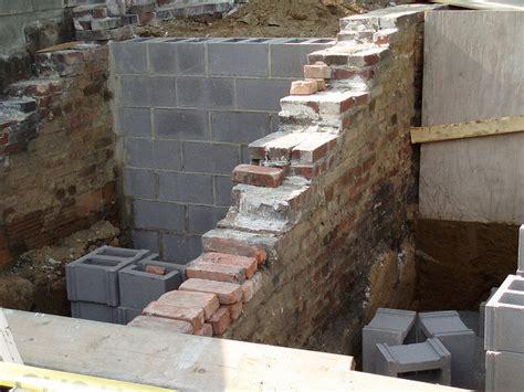 treppenrenovierung selber machen treppenrenovierung selber machen