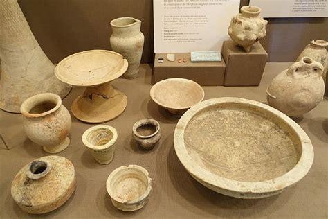 mesopotamia boundless art history