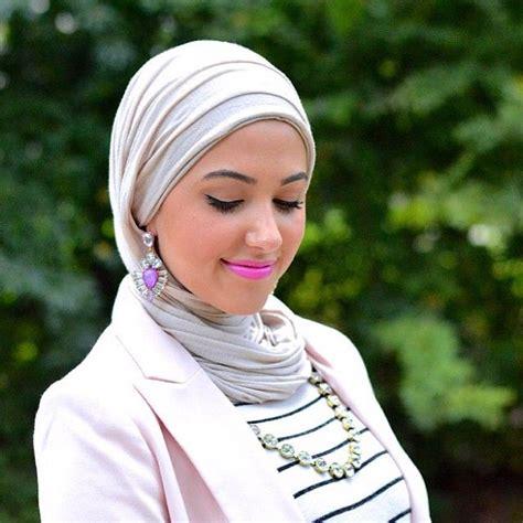 images  hijab  pinterest square hijab