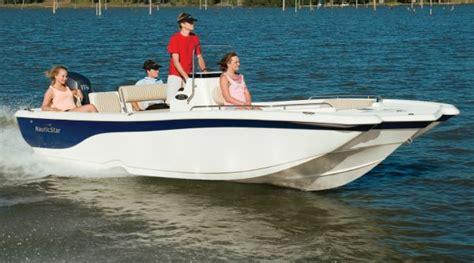 Craigslist Boats For Sale Huntsville Alabama by Craigslist Aluminum Boat Alabama