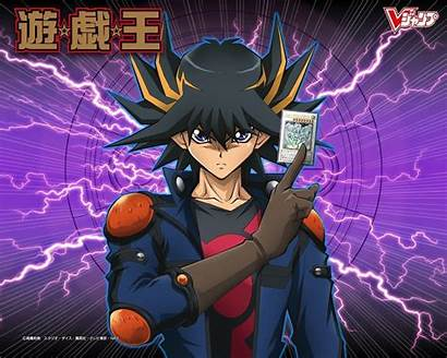 Yu Gi Oh 5d 5ds Wallpapers Yugioh