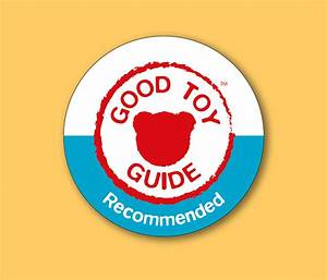 Good Toy Guide Science Blog Image