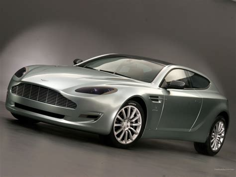 Free Aston Martin by Aston Martin Hd Wallpapers High Definition Free