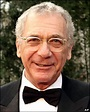 BBC NEWS | Entertainment | US director Sydney Pollack dies