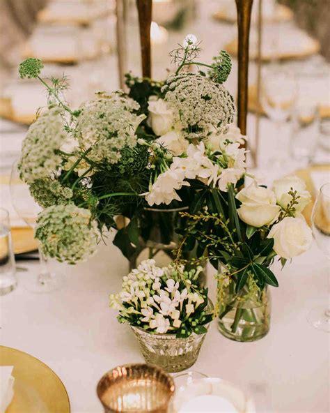 Cheap Wedding Centerpieces Wedding Decor Ideas