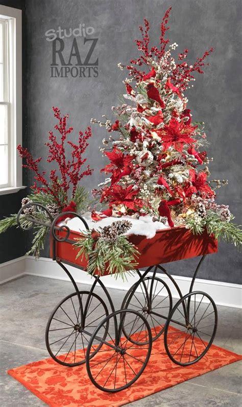 decoracion de arboles con cinta arbol de navidad 2019 2019 como organizar la casa