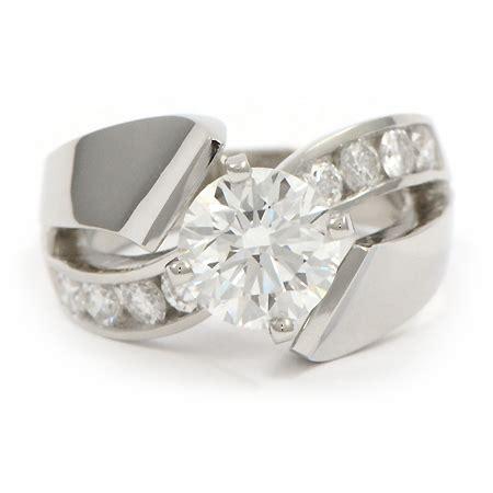 Ring Designs Diamond Ring Designs Contemporary House. Wood Engagement Rings. Hinged Bangle Bracelet. Husband Wedding Rings. Herringbone Necklace. Proposal Wedding Rings. Cuff Bracelet Silver. Blue Steel Rings. Designer Gold Lockets